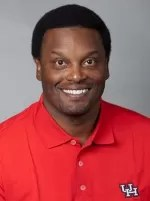 Kevin Sumlin 2009 Conference USA Coach of the Year.