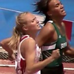 Nebraska HS State Championship Track & Field Meet Video Highlights