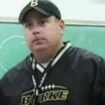 Year Five is the Charm for Omaha Burke Head Coach Paul Limongi