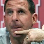 Bo Pelini Press Conference Apology for Texas Tirade: A Little Smoke and Mirrors Can Go a long Way