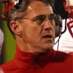Huskers: Time to Cut Losses By Hiring Topflight Offensive Coordinator