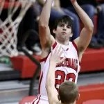 Nebraska Class A & B Boys Basketball Statistics Leaders