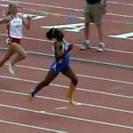 Metro Track and Field Meet's Ten Most Intriguing Showdowns