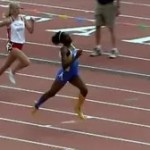 Nebraska HS Track & Field 2012: It's an All-out Assault on the All-Time Chart