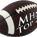 Update: MHN Top 25 Football and Basketball Prospects