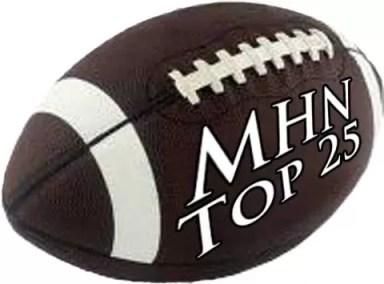 MHN Top-25-Football Prospects Image logo.