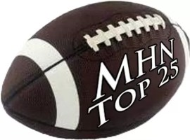 MHN Top-25-Football Prospects Image logo.