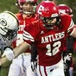 Latest Nebraska H.S. Football Recruiting News, Jan 20: Elkhorn's Chris Weber Hauls in Offers