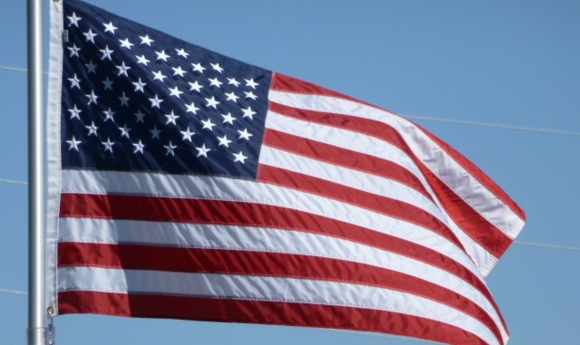 Us Wy Flags To Be Flown At Half Staff Hits 106