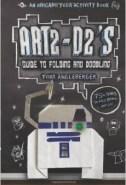 Art 2 - D-2
