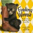 Mattick_FindingWinnie