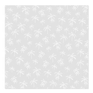 Aloha - Mintopia Studio - Basic Crea - My Hobby My Art - coleccion Aloha - acetato palmeras