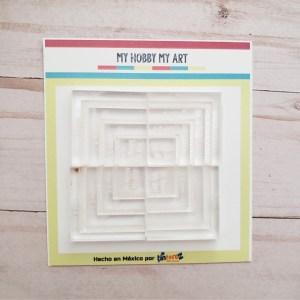 esquinero para cartonaje - my hobby my art - 3