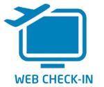 web_check_in