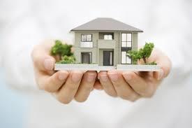 設計の家images