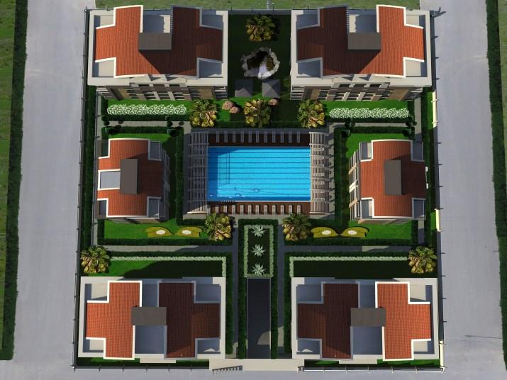 ATLANTIS CITY (4).jpg