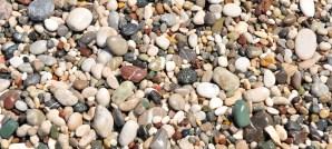 Пляж Антальи