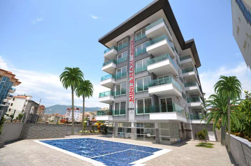maxi-mini-suites-residence-3