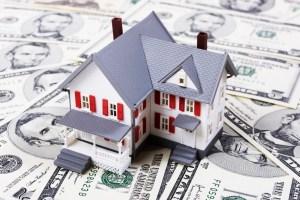 Ипотека в Турции, ипотека в турецких банках