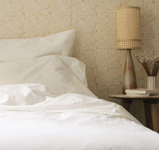 linge de lit kipli