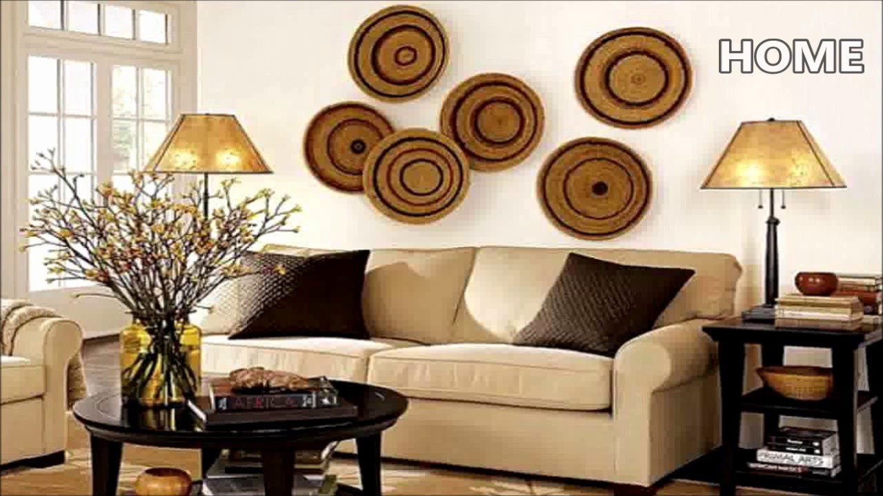 Wall decoration, wall art, pictures, stickers, diy ideas ... on Wall Decoration Ideas At Home  id=76271