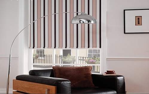 patterned-roller-blinds