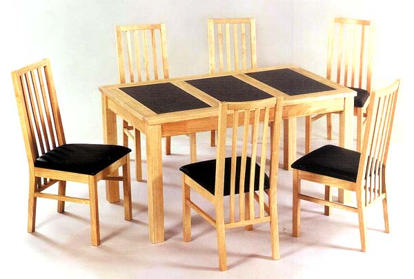 oak-dining-sets