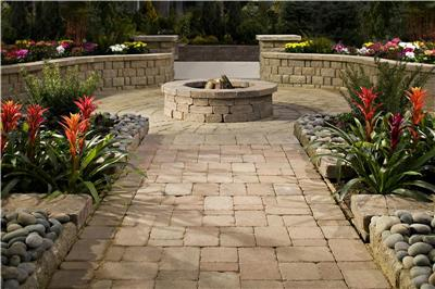 outdoor-paver