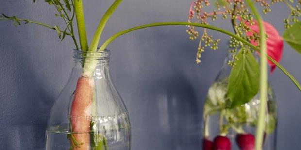 vegetable-inside-bottle