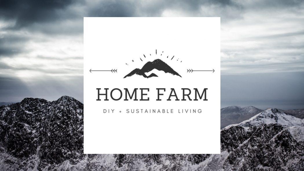 My Home Farm