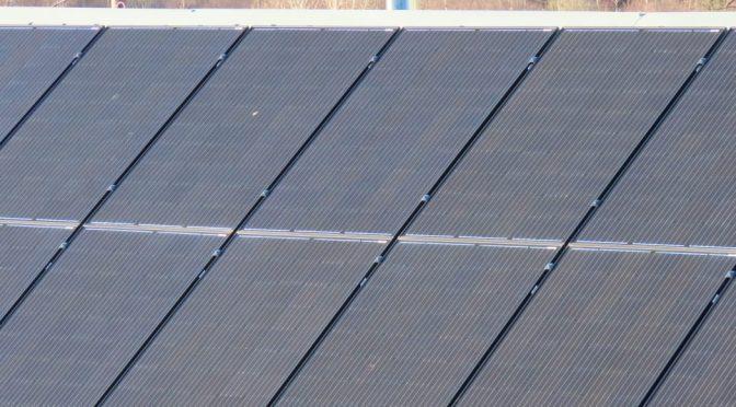 Do solar PV panels work in the UK? An honest, objective assessment
