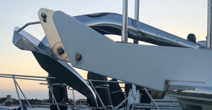 New Ultra Anchor - 20200308
