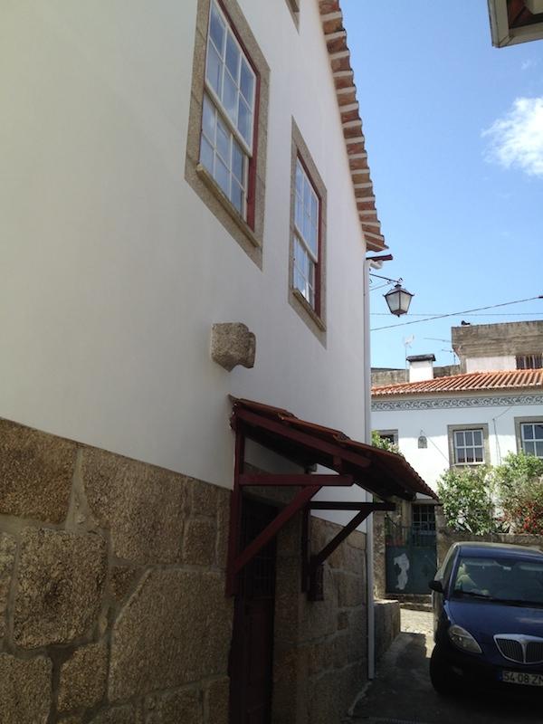 photo 3 (5)