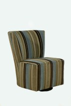 9625-SWIVEL CHAIR low