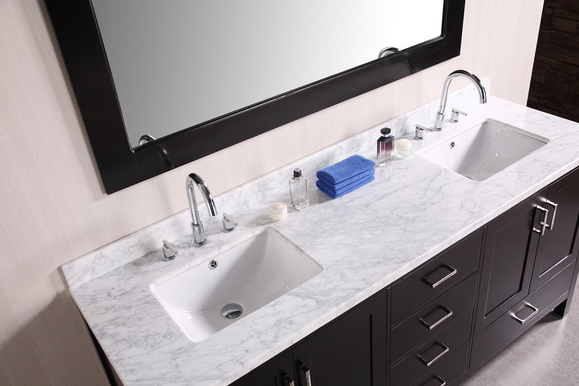 buying cheap bathroom vanities online