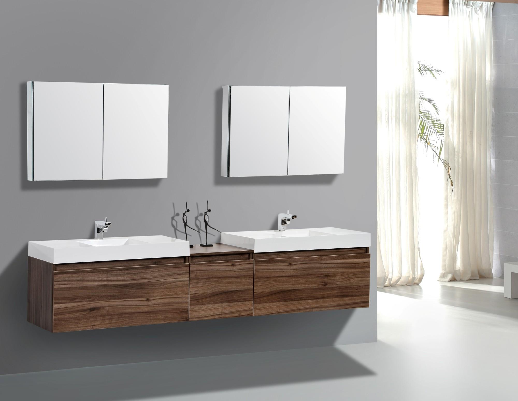 modern bathroom vanities vanity sets