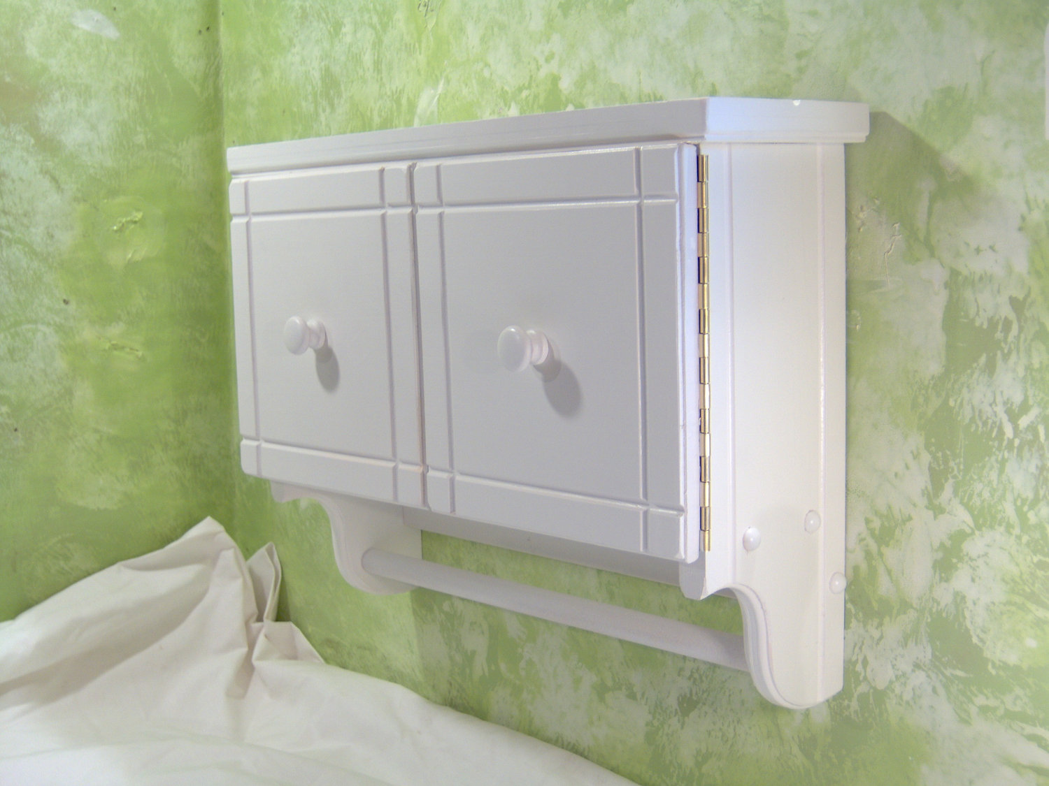 Bathroom Wall Storage Cabinets Wall Mounted Cabinets Buying Guide