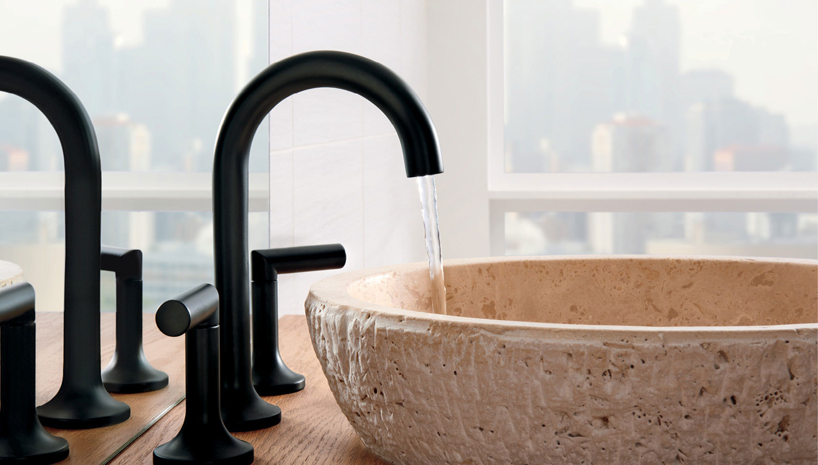 black bathroom faucets black faucets