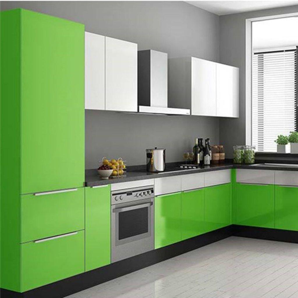 Kitchen house design Philippines