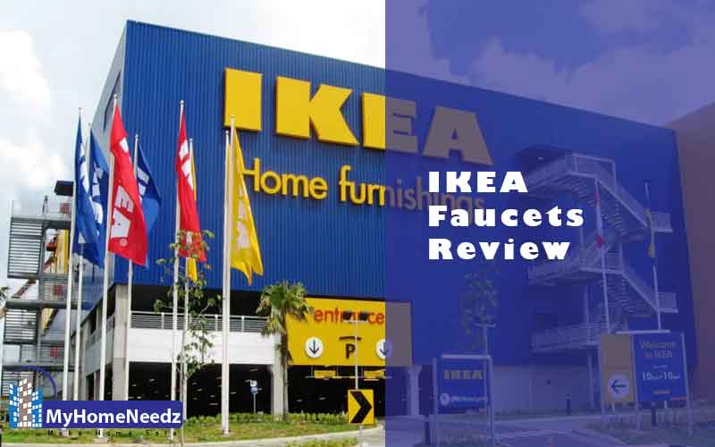 ikea faucets review how good they are