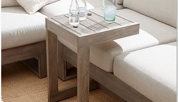 82 Add Elegance To Your Home Interior With Side Table Ideas For Your Small Space