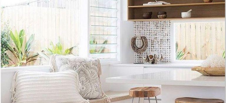 65 Kitchen Interior Design Ideas For a Coastal Kitchen