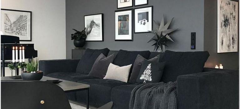 67 Bachelor Pad Living Room Ideas For Men