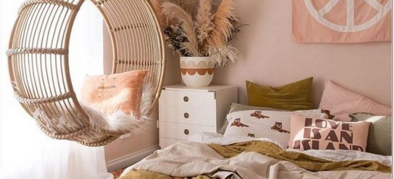 67 Great Ideas For Cozy Bedroom Decor