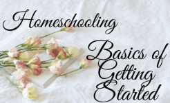 Homeschooling: What You Need To Know