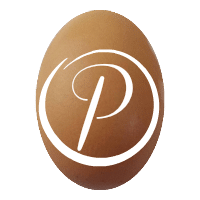 egg pinterest 200 MHL