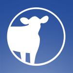 Homesteading & Farming Apps