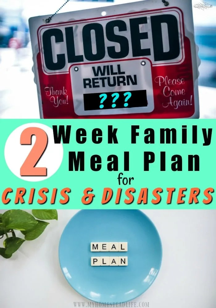 meal-plan-disasters