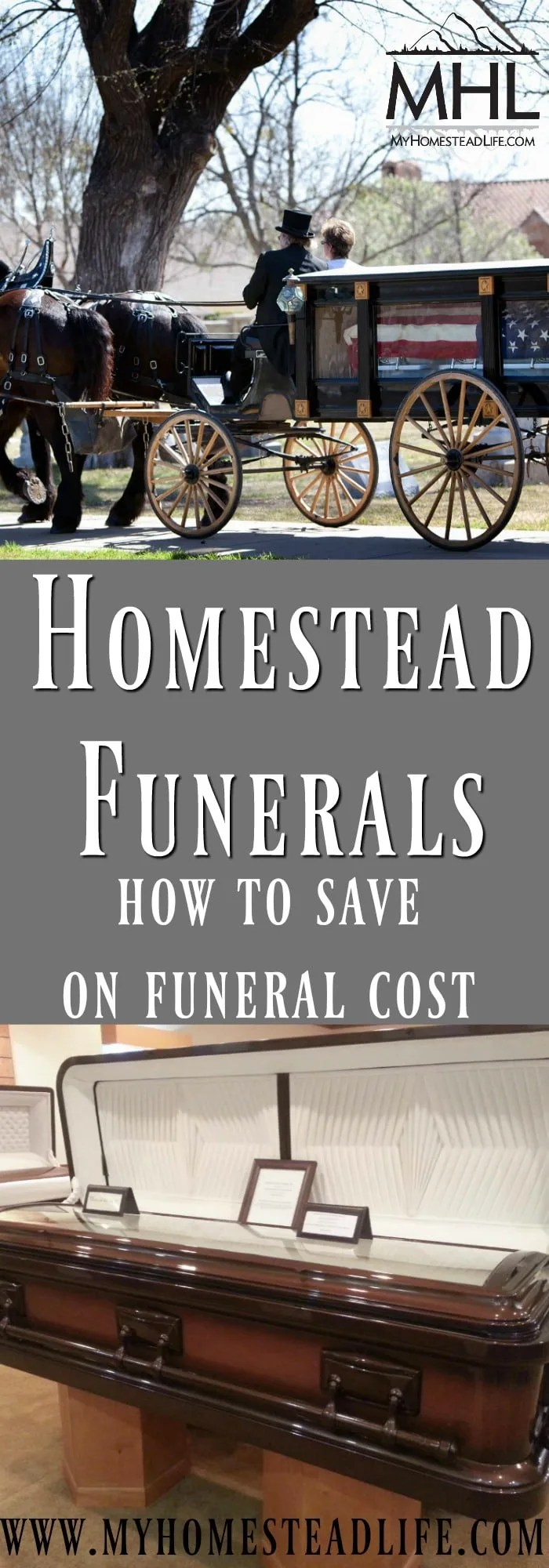 Homestead Funerals- How to Save On Funeral Cost. Save thousands by having a home funeral and make it more meaningful.