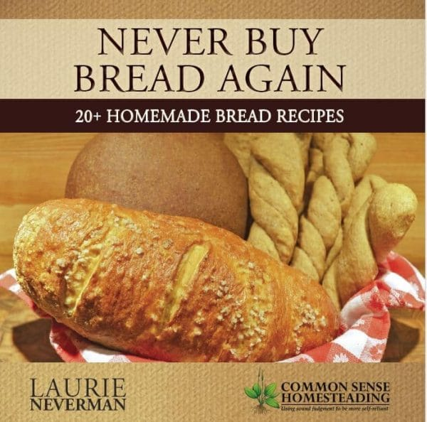 thanksgiving-scents-bread